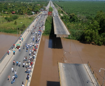 Фото: ORLANDO SIERRA/AFP/Getty Images