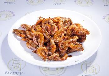 Китайская кухня. восточная кухня