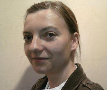 Алина Зареба, Элк, Польша. Фото: Великая Эпоха