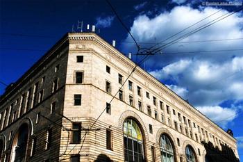 Фото: С сайта 1rre.ru