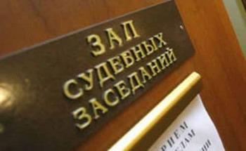 Фото: С сайта lenizdat.ru