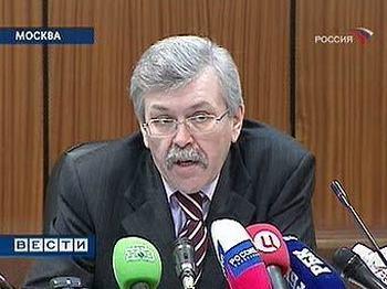 Владимир Соколин. Фото  с сайта  peoples.ru