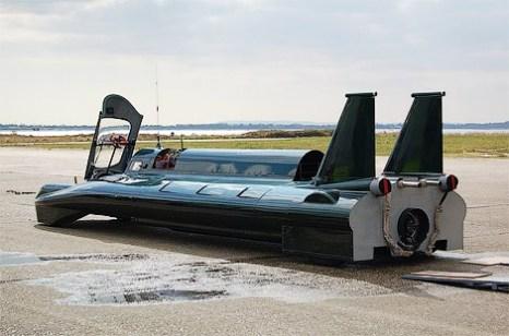 Фото с steamcar.co.uk