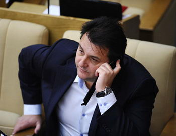 Фото с сайта newsmorning.ru