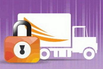 Современные подходы к перевозке грузов. Фото: garantpost.ru