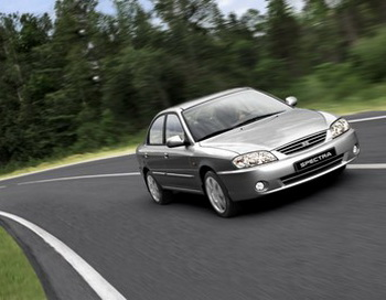Несколько интересных фактов об автомобилях. Фото: autotriplex.ru