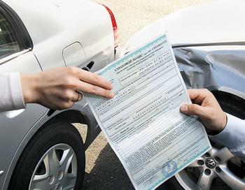 Кому выгодно внедрение электронных страховых полисов? Фото: avtosreda.ru