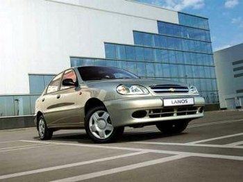 АвтоВАЗ через год  выпустит  первый автомобиль с  «автоматом». Фото с automnenie.com.ua