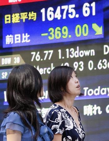 Китай. Китайский журнал «Сяокан» опубликовал результаты проведённого им соцопроса на тему доверия информации с разных источников. Оказалось, что китайцы доверяют больше своим ощущениям и заграничным источникам, нежели информации своего правительства.