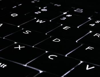 Доклад ONCIX утверждает, что Китай и Россия - основные спонсоры кибер-шпионажа. Фото с сайта theepochtimes.com