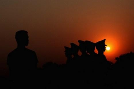 Фото: Feng Li/Getty Images