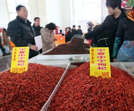 В дерезе китайской количество диоксида серы в десятки раз превышает нормы. Фото с epochtimes.com