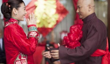 Истории Древнего Китая: Как Бао Ушен нашёл свою жену. Фото: epochtimes.com