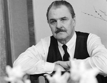 Юрий Яковлев. Фото с сайта kino-teatr.ru