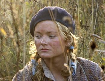 Кадр из фильма «Утомленные солнцем 2: Предстояние». Фото с сайта news.rin.ru
