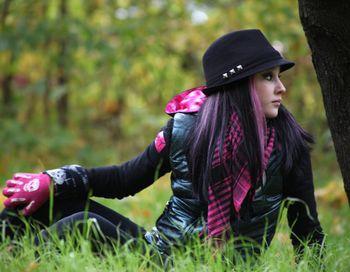 Кадр из фильма «Рита». Фото с сайта kino-teatr.ru