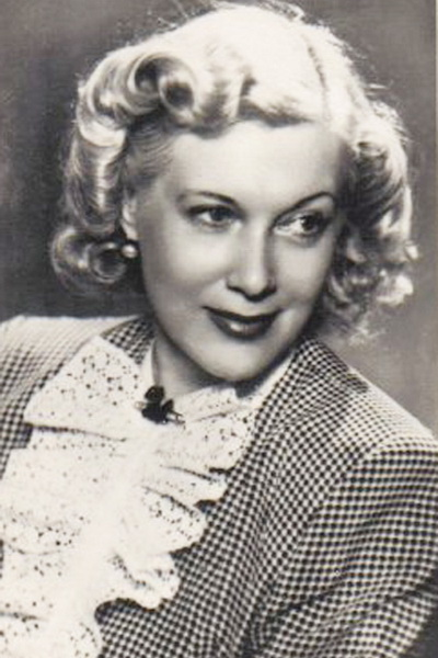 Любовь Орлова. Фото с сайта kino-teatr.ru