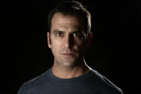 «11-11-11». Исполнитель роли Джозефа Тимоти Гиббс. Фото: Michael Buckner/Getty Images