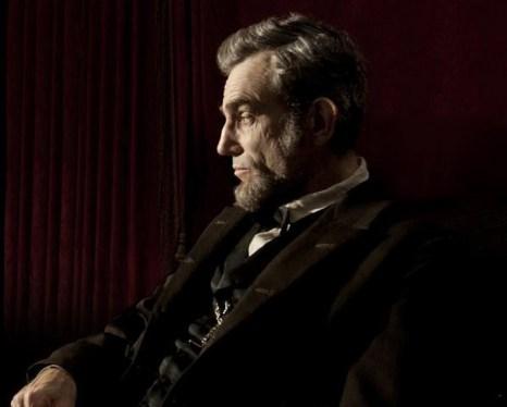 Кадр из фильма «Линкольн». Фото с сайта kino-teatr.ru