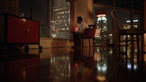 «Она». Хоакин Феникс в фильме «Она». Фото с сайта kino-teatr.ru