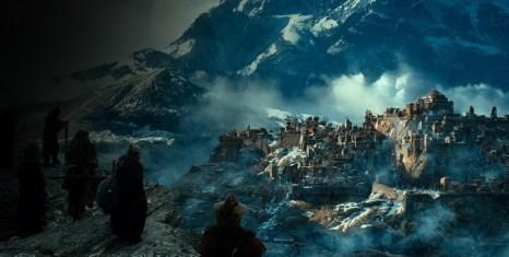 Фото с сайта hobbit.com