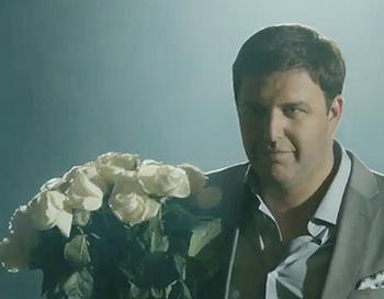 «12 месяцев». Максим Виторган в фильме «12 месяцев». Фото с сайта kino-teatr.ru