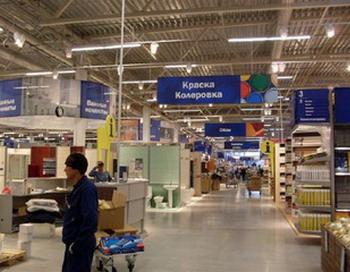 Фото: С сайта commercialproperty.ua