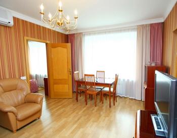 Фото: hotellink.ru