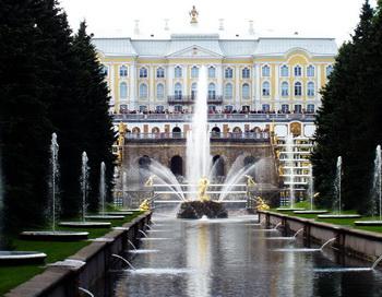 Фото: fotoart.org.ua