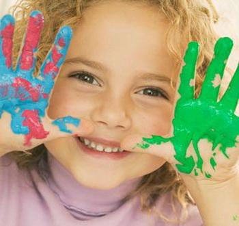 Стихи для детей. Фото с сайта oxfordla.ru