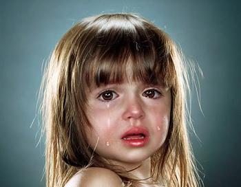 Хорошо жить без обид. Стихи детямФото с сайта dailyhealtharticles.com