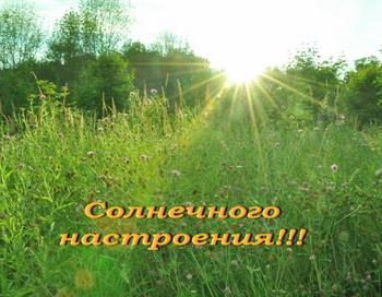 Фото: Екатерина Кравцова/Великая Эпоха (The Epoch Times)