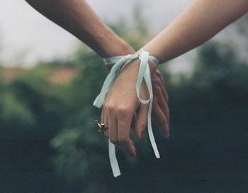 Жизнь продолжается. Фото с сайта proza.ru
