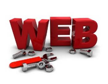 Личный сайт — это интересно и сложно. Но это не проблема! Фото:images.yandex.ru