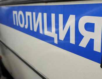 В КБР в ходе перестрелки с бандитами ранены три полицейских. Фото: ANDREY SMIRNOV/AFP/GettyImages