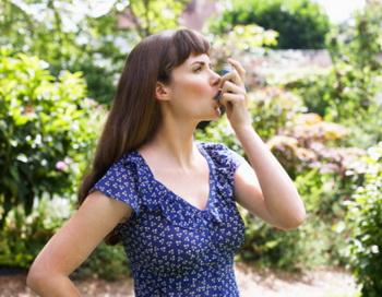 Какие продукты помогут избавиться от неприятного запаха изо рта? Фото: Tim Robberts/Getty Images