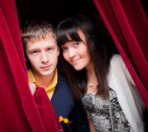 Фото с сайта kazan.bezformata.ru