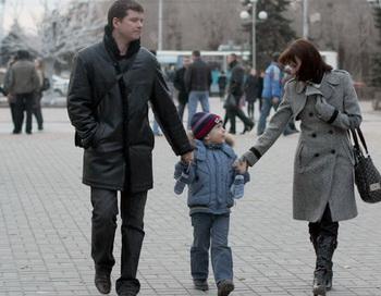 Фото с сайта novolitika.ru