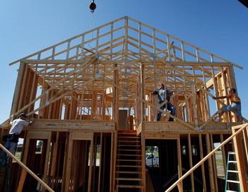 Техническое обследование является неотъемлемой и обязательной процедурой в ходе любого строительства. Фото: Getty Images