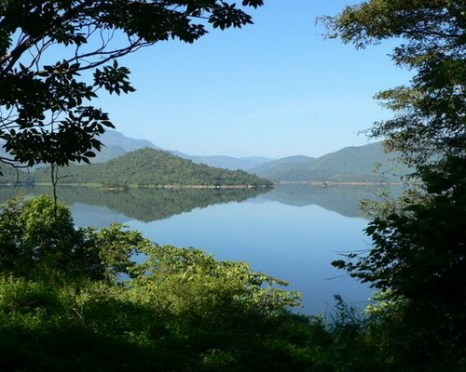 Отдых в Шри-Ланка. Фото: elephantours.com