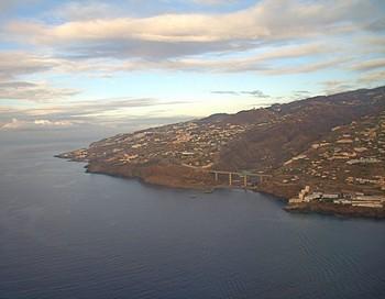 Мадейра. Фото: Сима Петрова/Великая Эпоха (The Epoch Times)