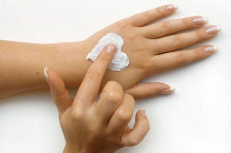 Любите свои руки. Фото с сайта survincity.ru