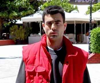 Маниатис Сотири, Греция . Фото с сайта theepochtimes.com