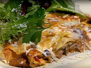 Фото с img.foodnetwork.com