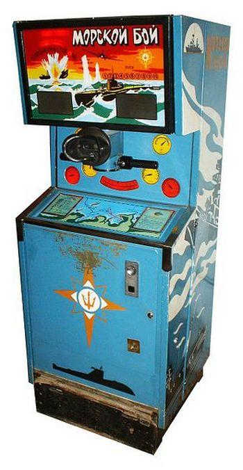 Игровые автоматы в деревяных корпусах автоматы belatra онлайн бесплатно