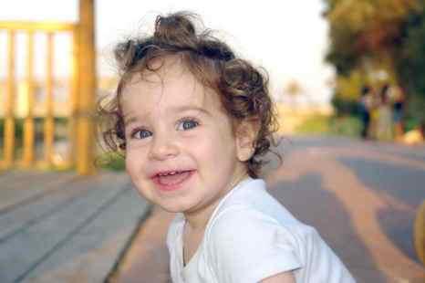 Ребёнок. Фото: morguefile.com
