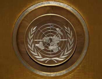 ООН бьёт тревогу по поводу «крайне напряжённой» ситуации в Южном Судане. Фото: Spencer Platt/Getty Images