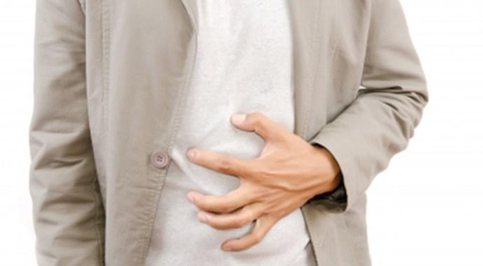 Если в течение долгого времени мы пренебрегаем правилами здорового питания, то появление этих проблем просто вопрос времени. Фото: freedigitalphotos.net