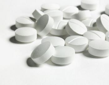 Человеческий организм производит собственный аспирин. Фото: Lauren Nicole/Getty Images