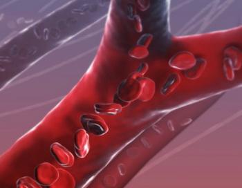 Согласно исследованиям, состояние микроциркуляции крови в пальцах может свидетельствовать о состоянии здоровья. Фото:  Фото: 3D4Medical.com/Getty Images